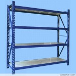 1319355652_225718456_1-Pictures-of---SHELVING-RACKING-STORAGE-HOME-BUSINESS