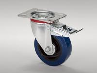 22-series-brake