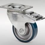 22-series-urethane-polly-brake