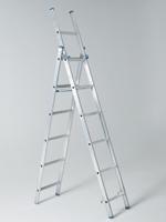 Lynnco Ladders
