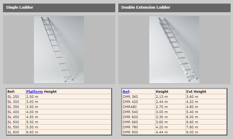 Extension_ladders_1