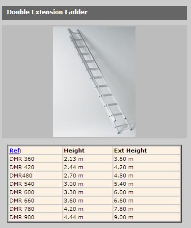 Ladder_Specs
