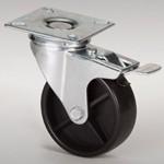 gr-rubber-series-platebrake