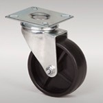 gr-rubber-series-swivel-plate