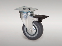 gr-series-plate-brake