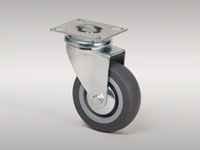 gr-series-plate-swivel
