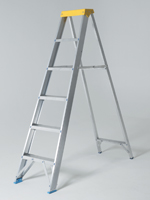 Medium Duty ladders from Lynnco