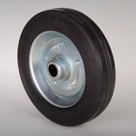 split-disc-wheel