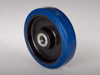 super-elastic-wheel