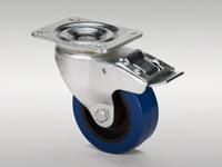 22-series-heavyduty-brake