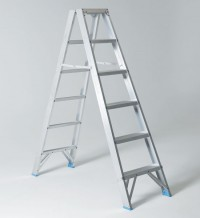 double-sided-ladderB
