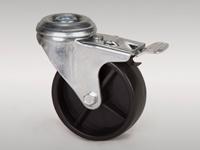 gr-rubber-bolthole-brake