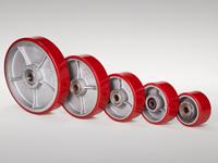 wheels-altogether